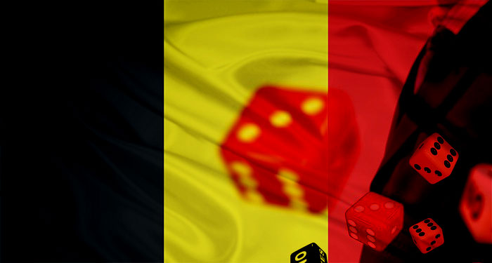 Belgium To Consult Industry Stakeholders On Gambling Ad Restrictions