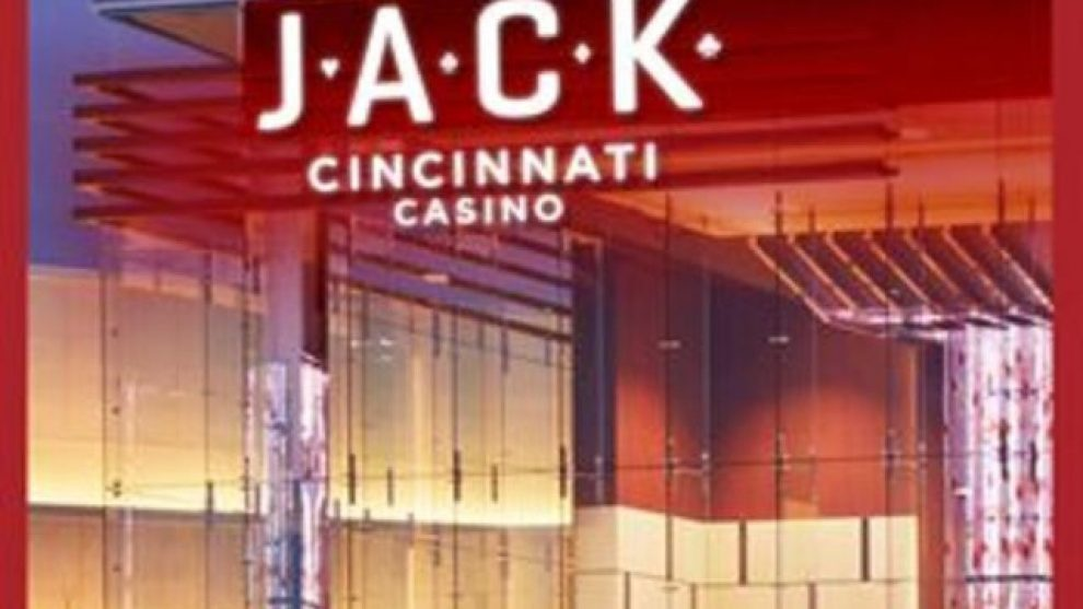 Hard Rock Finalizes $745 Million Jack Casino Cincinnati Deal