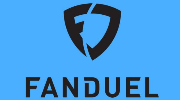 FanDuel Top Amongst PA Online Sportsbooks, Beats SugarHouse Casino