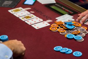 August Was The Fourth Best Month In The History Of Maryland Casinos