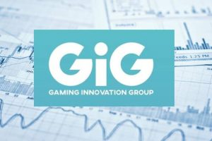 Gaming Innovation Group (GiG) Inks A Partnership Deal With Hard Rock International For Sports Betting Operations In Iowa