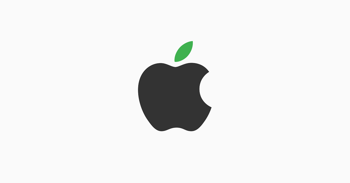 Apple Brings A Sigh Of Relief To Gambling Operators And Developers, Extends Mandatory Native App Deadline By Six Months