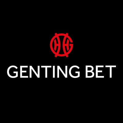 Genting Clubs All Online Gambling Assets Under GentingBet Brand