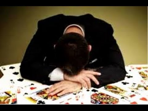 Shocking UK Gambling Commission Data Reveals 250-650 Gambling-related Suicides Every Year