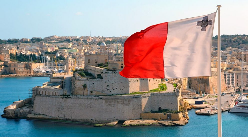 European Anti-Money Laundering Watchdog Says Malta Needs To Do More And Strictly Monitor Its Gambling Industry
