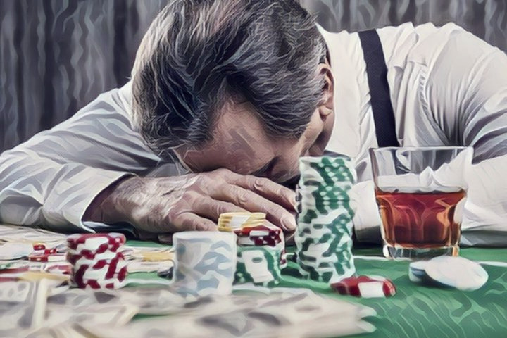 32red free spins
