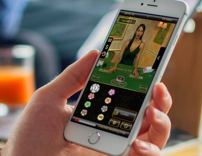 Apple And Google Get Rid Of Apps Offering Gambling Products In Disguise