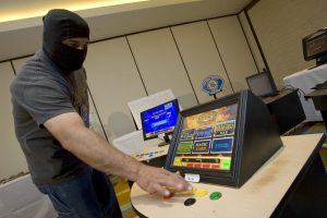 Missouri Receives Multiple Complaints Against Illegal Slot Machines And Gaming Devices