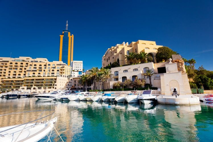 Is The Maltese Gaming Industry Under Pressure?