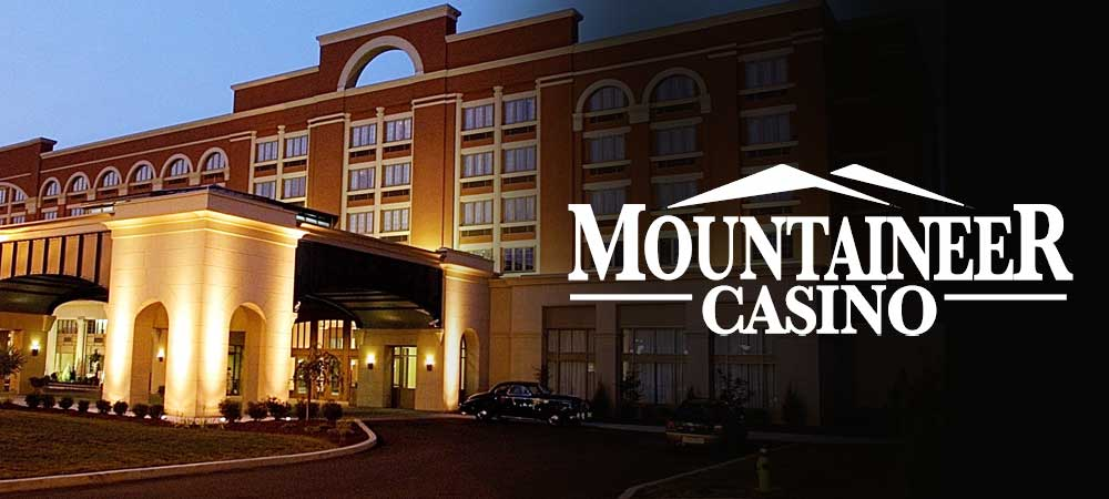 West Virginia Green Signals Century Casinos' Acquisition Of Mountaineer Casino, Racetrack and Resort