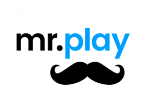 Mr. Play To Come Up With Its Sportsbook Soon