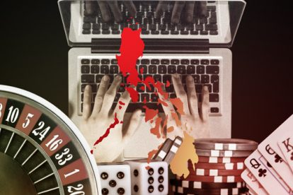 Taiwan Government Takes A Step Further To Make Online Gambling Illegal And Punishable By Law