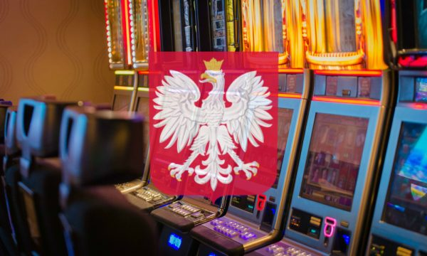 Poland Struggles With Illegal Unlicensed Gambling Operators