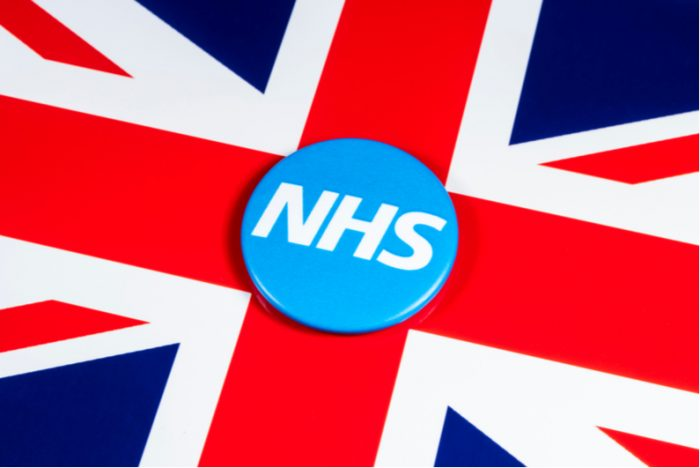 NHS Opens It First Gambling Treatment Clinic Outside London