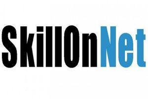 SkillOnNet's Casino Brands To Get Content Boost With Blueprint Gaming Partnership