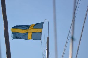 Swedish Gambling Regulator Warns Payment Service Providers