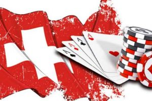 Playtech Partners With Swiss Casino To Launch Its First Online Casino In The Regulated Swiss iGaming Market