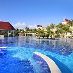 Mexican Gambling And Hospitality Giant Palace Resorts Announces Further Investments In Dominican Republic