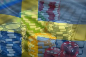 Swedish Gambling Trade Association Says Regulator's Marketing Guidelines Have Positive Impact On Gambling Advertising