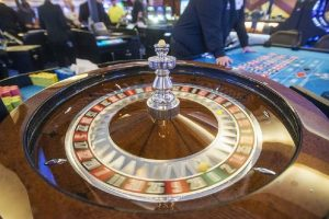 Arkansas:Four Companies In Race For A Pope County Casino License