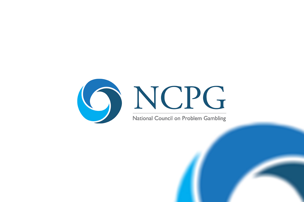 Scientific Games To Support NCPG's Responsible Gambling Campaign