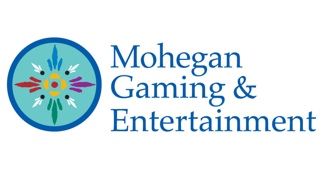 Mohegan Sun Casino Deploys VizExplorer Player Development Solution