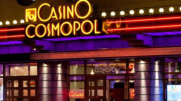Swedish Gambling Authority Challenges Court's Decision To Reduce Cosmopol's Penalty