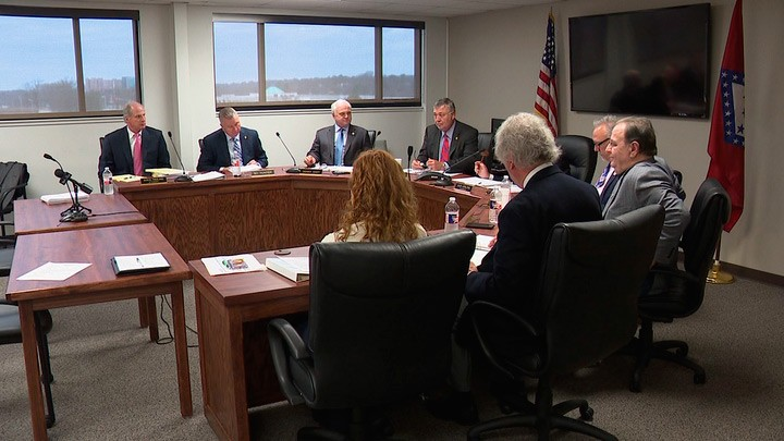 No Casino License In Pope County Until Lawsuits Are Settled