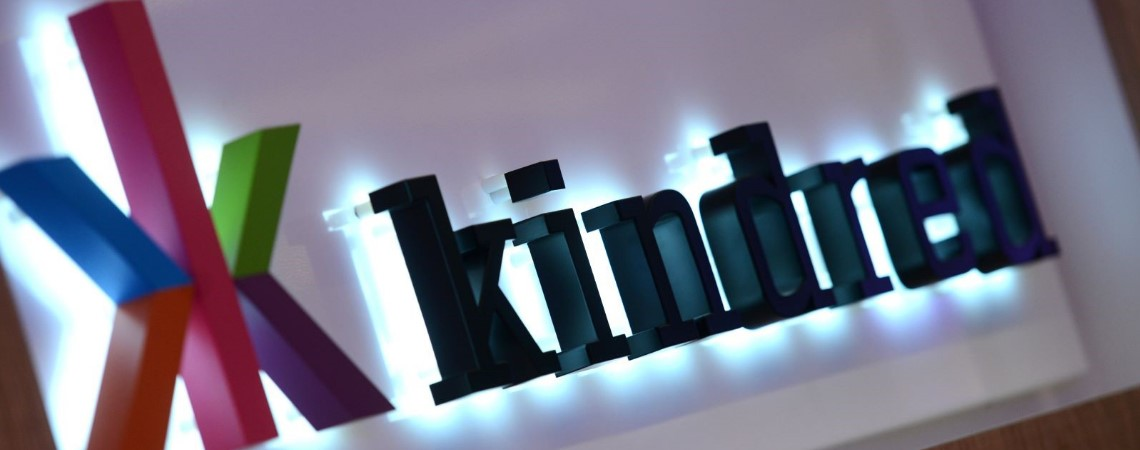 Kindred's Q3 Revenues Slip, Operator Blames Challenges In The Swedish Online Gambling Market