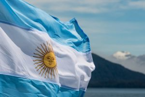 Provincial Government In Argentina's Buenos Aires Province Suspends Slot Winning Tax