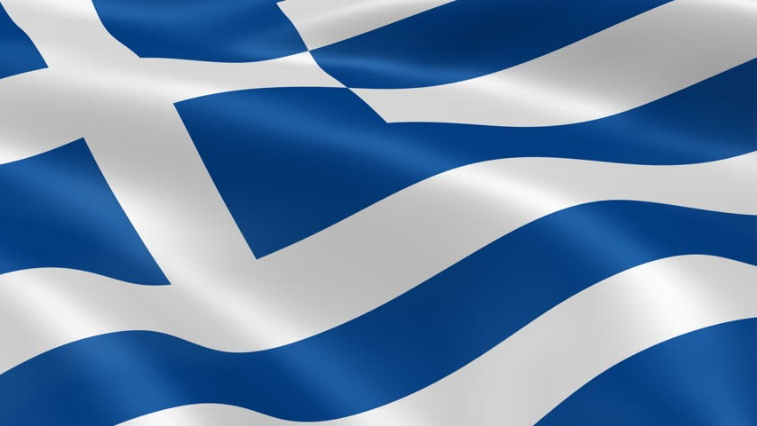 Revised Gambling Bill Approved In Greece