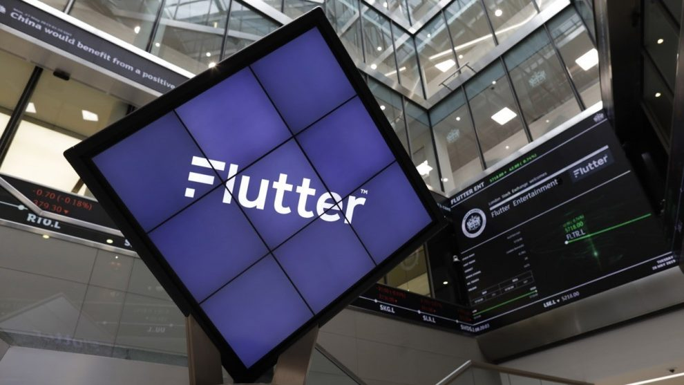 Flutter Entertainment Former Paddy Power To Merge With The Stars Group