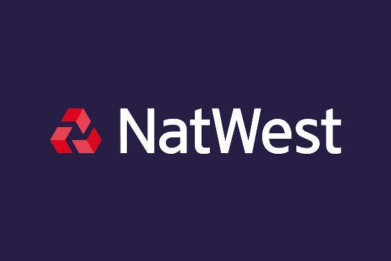 NatWest Collaborates With GamCare To Launch 'Walk-in Consultation' Pilot Scheme For Gambling Addicts
