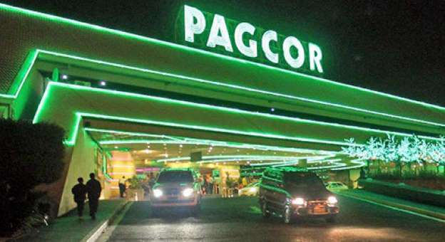 Philippines: PAGCOR's Income Up By 10 Percent
