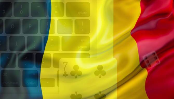 Belgium: Five Gambling Operators Decide Against Advertising Gambling Products