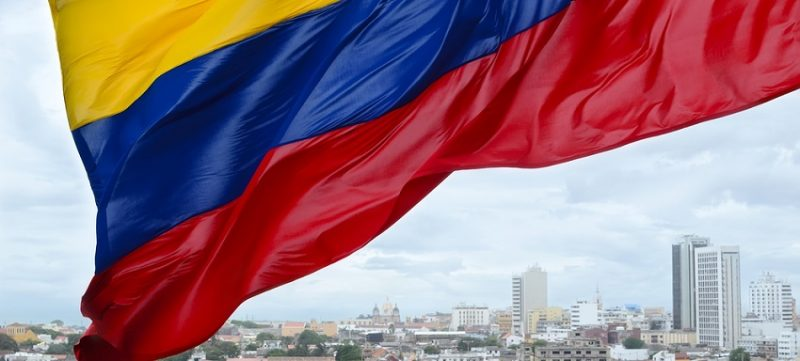 Grupo Vinnare Gets Approval To Launch Online Gambling In Colombia