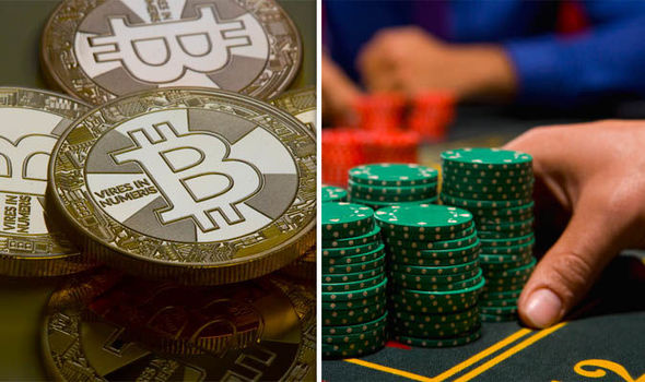Betsoft Gaming Partners With A Blockchain-based Online Casino