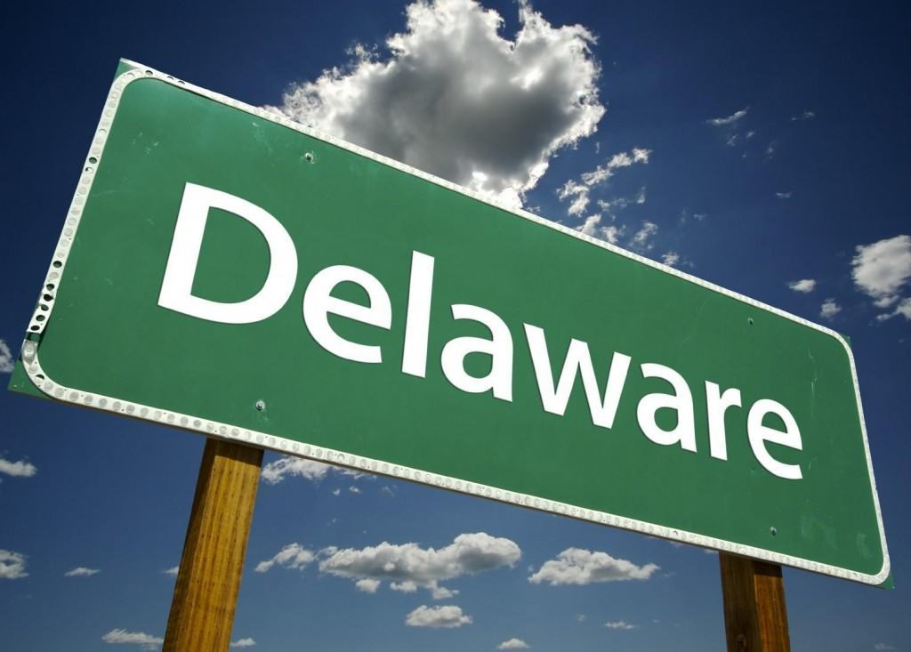 Delaware Online Gambling Had The Best Month Of The Year In September