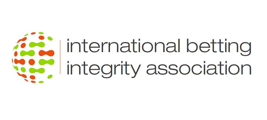 50 Suspicious Betting Cases Reported By The International Betting Integrity Association in Q3