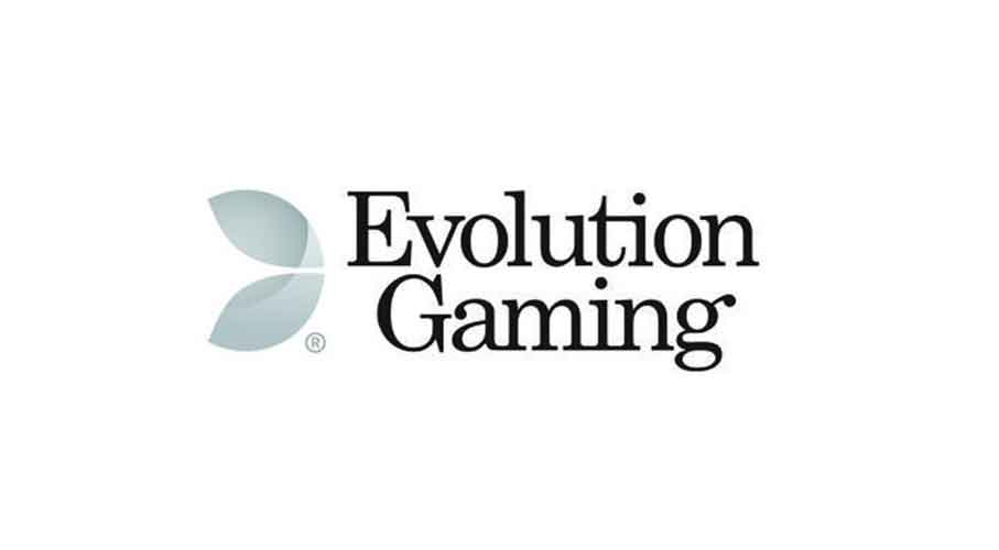 Evolution Gaming Partners With Flutter Entertainment, Will Provide Its Live Casino Solutions