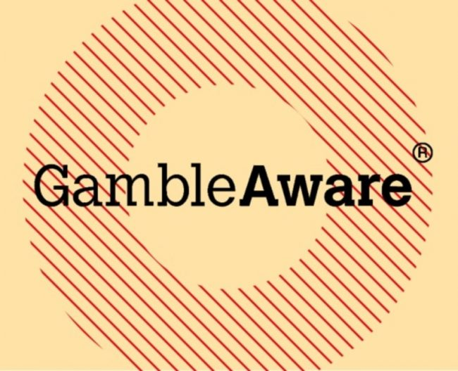 GambleAware Says They Have Received Better Funding This Year But Not Enough