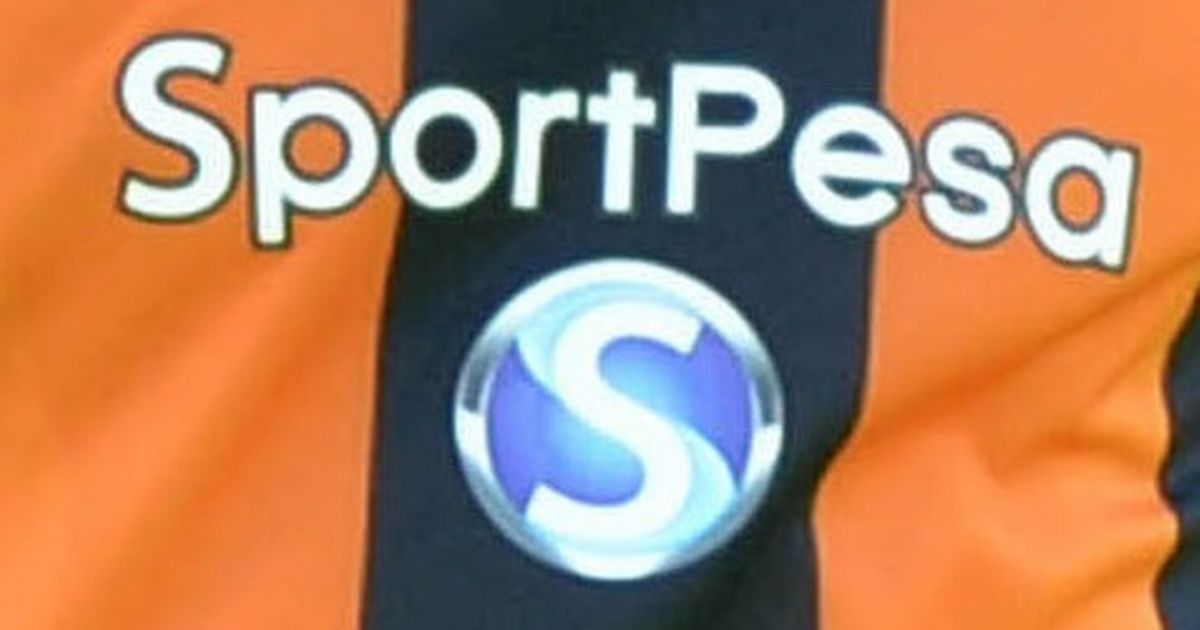 Sport Pesa Dismisses All 400 Employees In Kenya