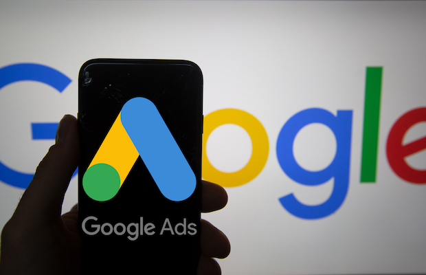 Google Makes It Easy For Gambling Operators To Advertise Their Products
