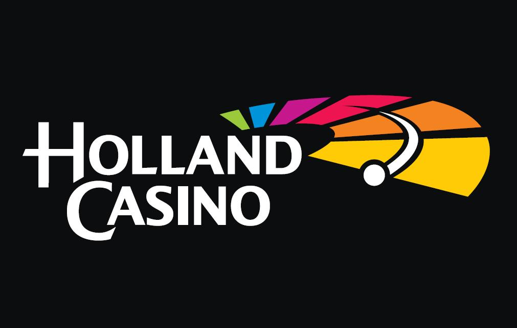 Dutch Gambling Monopoly Holland Casino Partners With Selligent To Improve Customer Experience