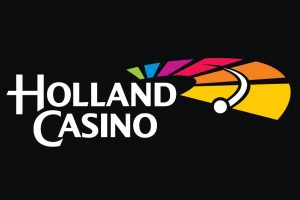 State-owned Holland Casino Begins Construction Of Its Proposed Utrecht Gambling Facility