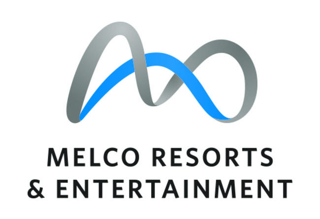 Melco's Q3 Revenue Up 16 Percent