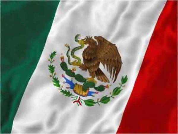 Online Gambling Tax In Mexico To Go Up By 20 Percent