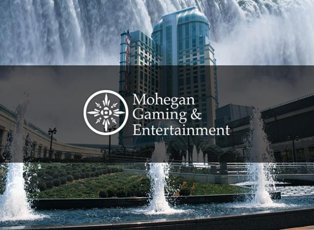 Mohegan Gaming Reveals Its Plans For Greece Casino