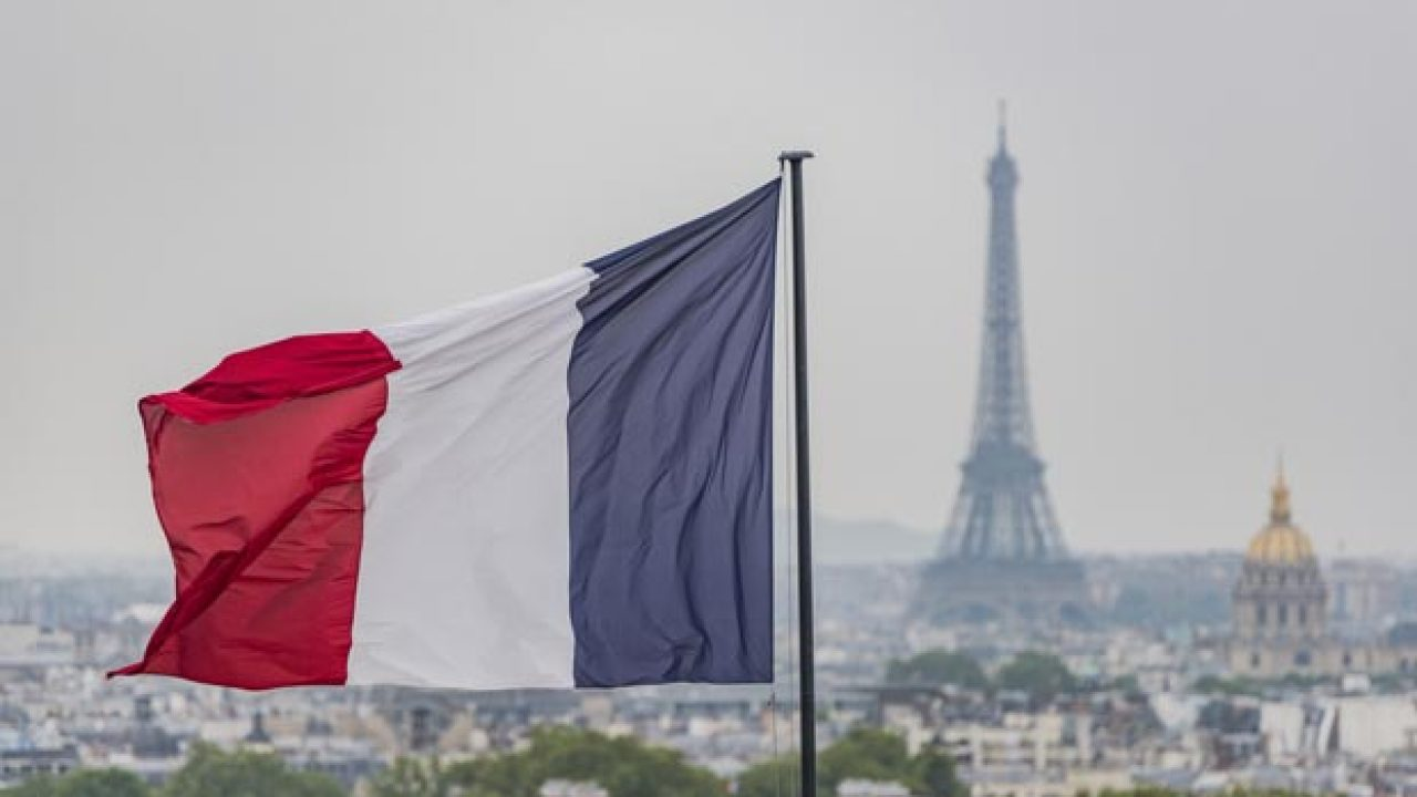 France To Introduce A New Gambling Regulatory Authority