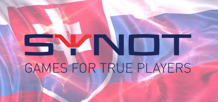 Synot Games Taps Into The Spanish Online Gambling Market With Casino Gran Madrid